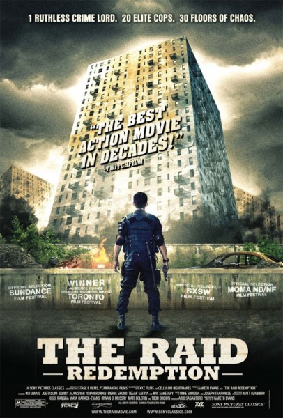 The-Raid-Redemption-2011-Movie-Poster1-600x885