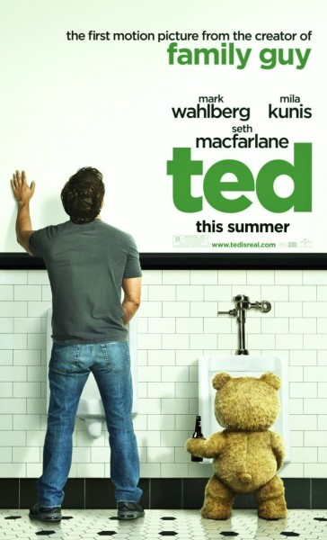 ted-movie-poster