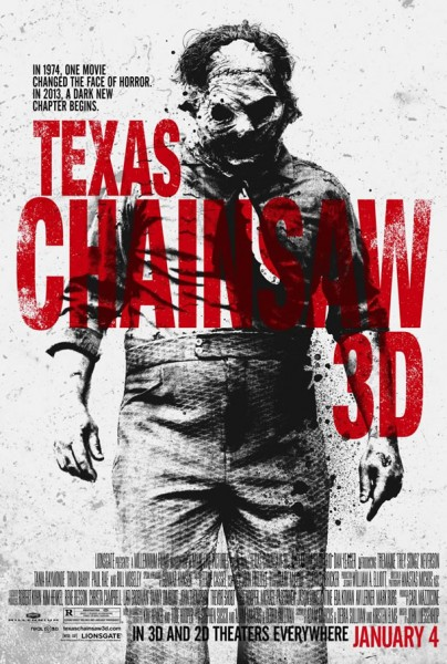 texas-chainsaw-3d-ny-comic-con-poster