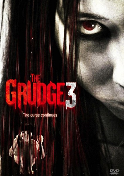 the_grudge_3_dvd