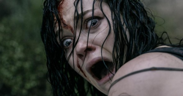 Jane-Levy-in-Evil-Dead-2013-Movie-Image-e1353289568974