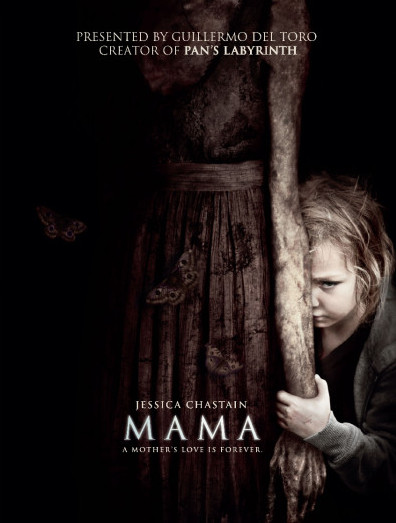 mama-2013-film-movie-poster-large-404x600