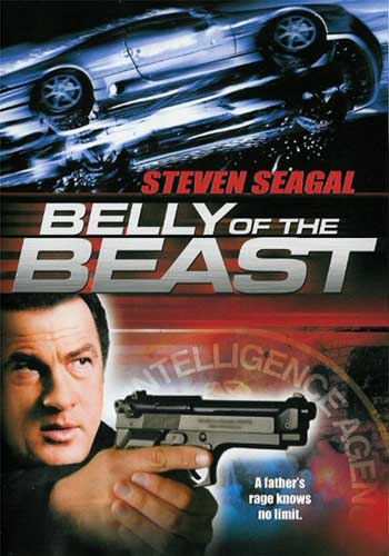 Belly-of-the-Beast-2003