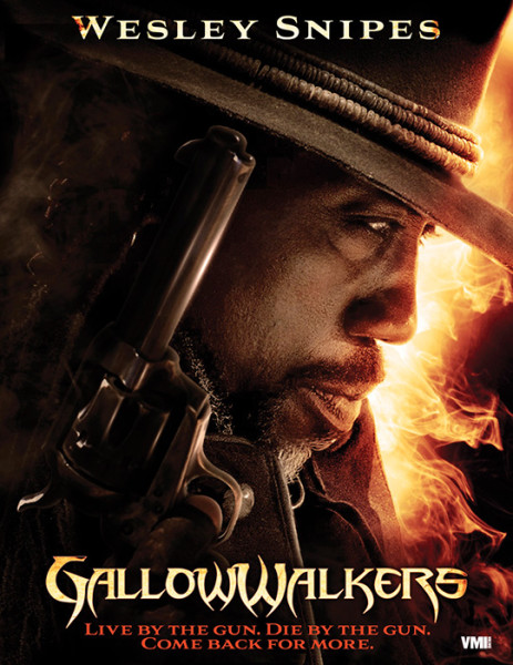 GallowwalkersPosterWesleySnipes