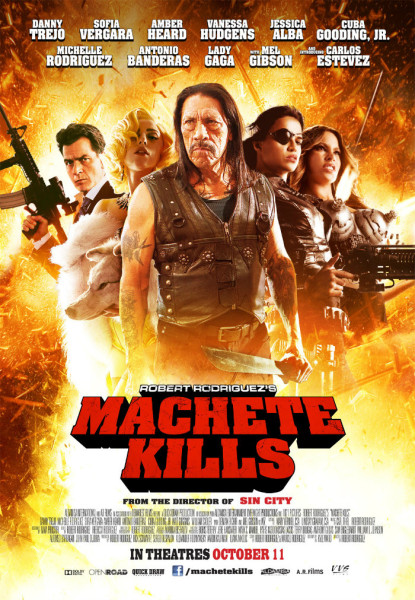 machete-kills-canadian-poster-1