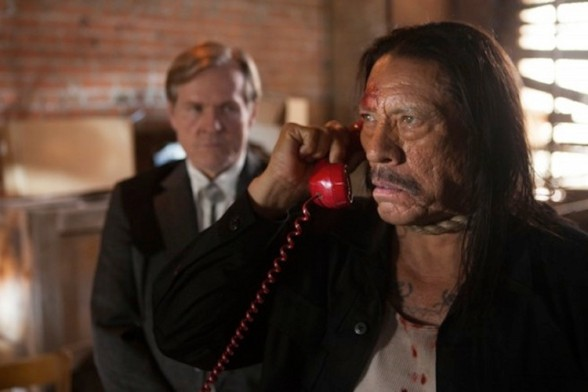 machete-kills-stills
