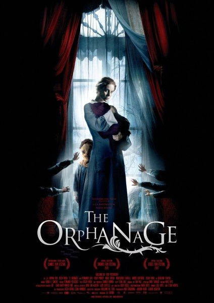 The-orphanage-cover-locandina-2