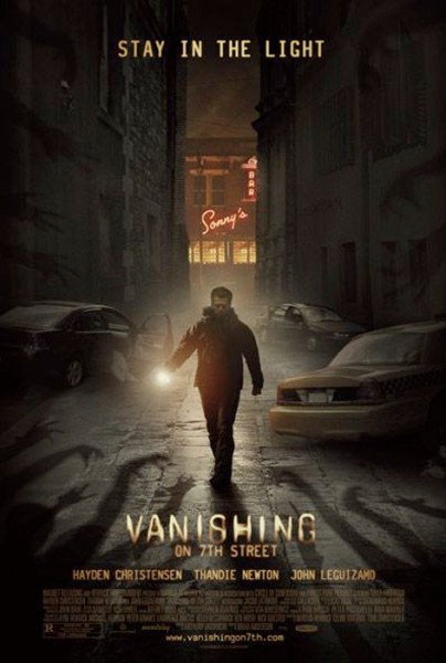 vanishing-on-7th-street-poster