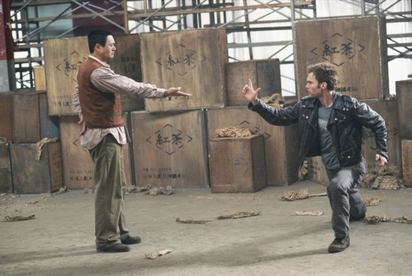 2003_bulletproof_monk_007
