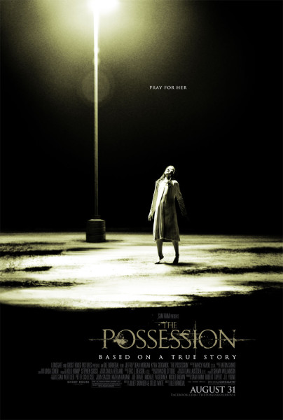 The-Possession-2012-Movie-Poster