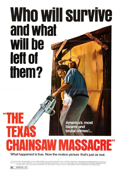 texas_chainsaw_massacre_1_poster_01