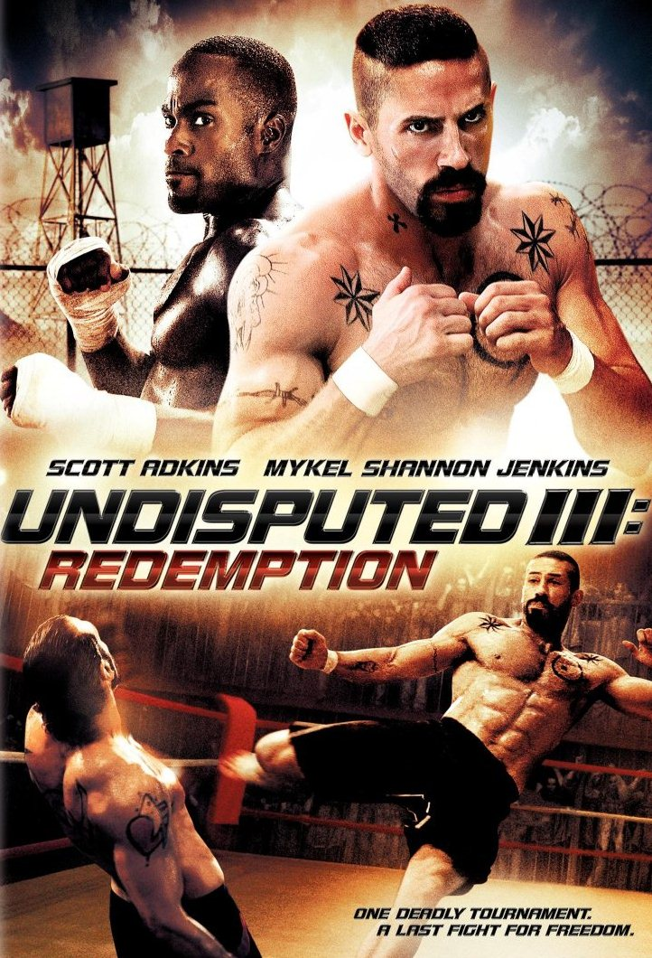 5 Undisputed-III-Redemption-2010