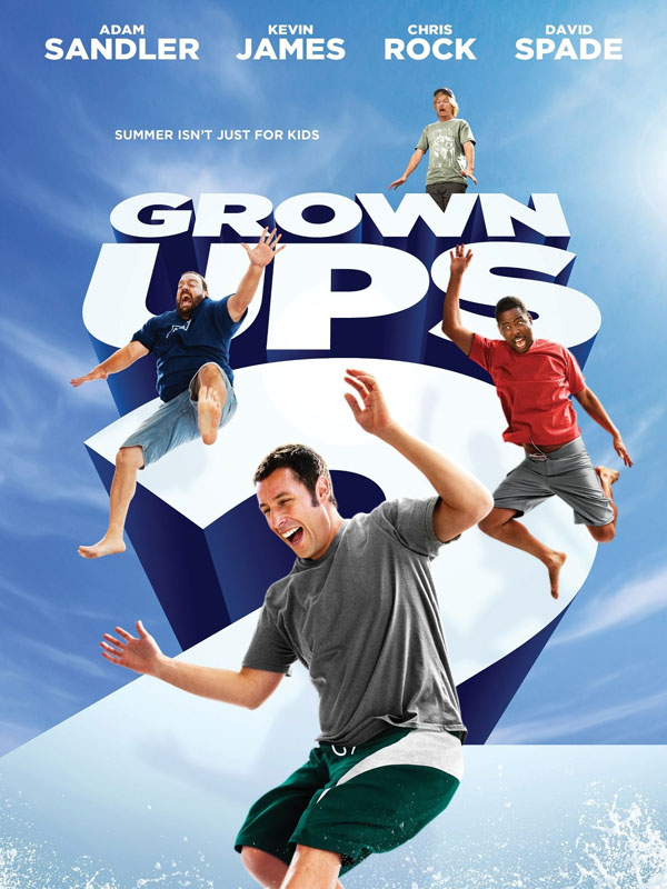 Grown-Ups-2-Movie-Poster-12