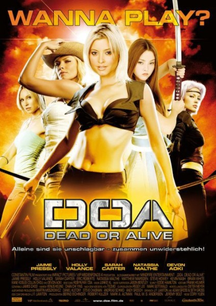doa_dead_or_alive