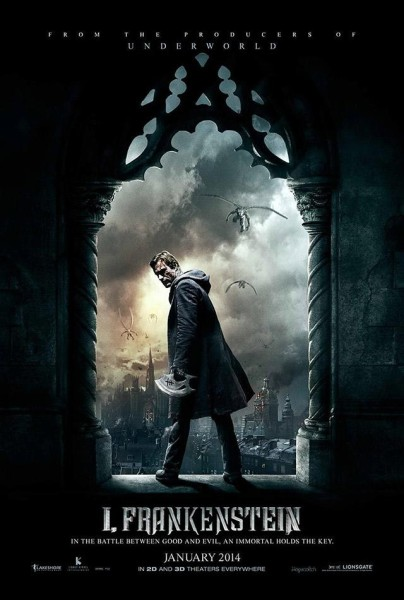 i_frankenstein-movie-poster