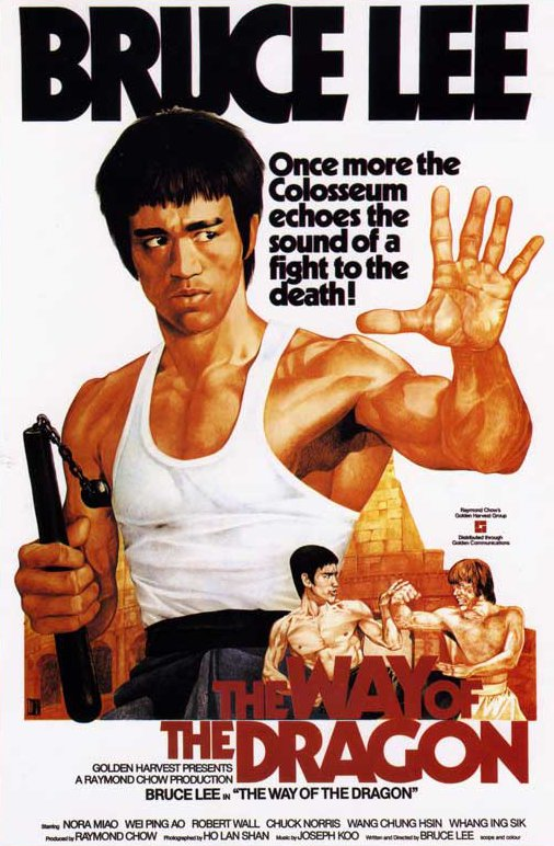 the-way-of-the-dragon-movie-poster-1972-1020691843