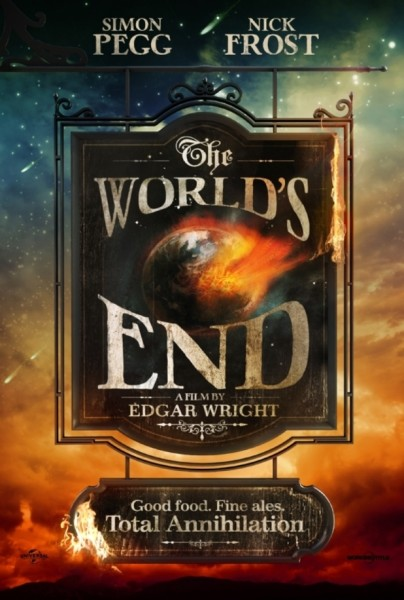 the_worlds_end_poster