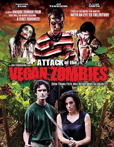 attack-of-the-vegan-zombies_med_400