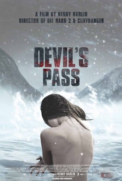 Devils-Pass-2013-Movie-Poster-650x963