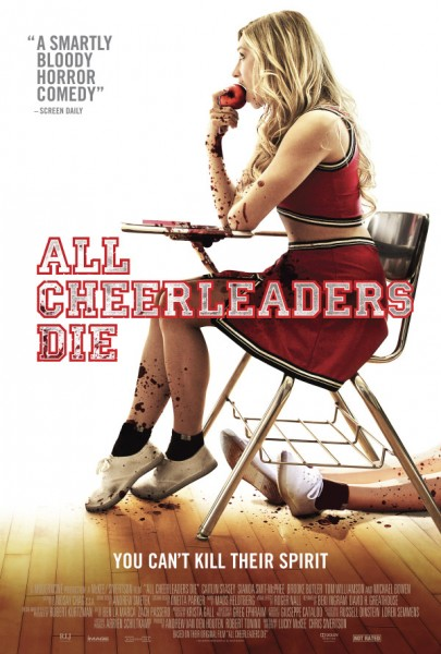 All-Cheerleaders-Die-movie-poster-600x888