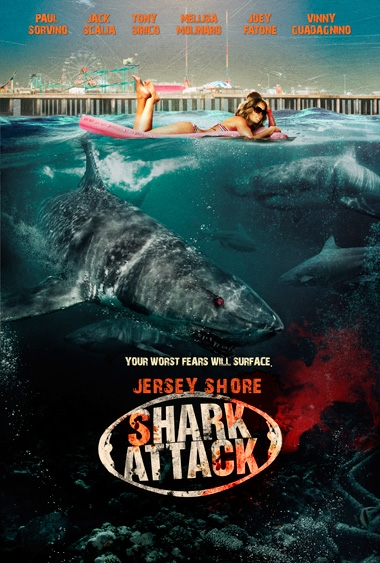 jersey-shore-shark-attack-poster