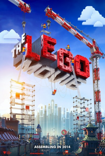 lego_movie_poster