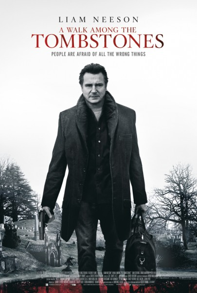 prijsvraag-a-walk-among-the-tombstones-poster