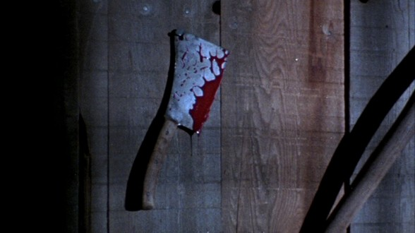 scream1980_shot7l