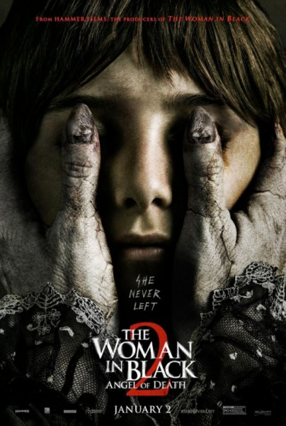 the-woman-in-black-2-angel-of-death-movie-poster-550x816