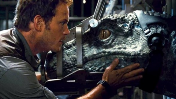 Jurassic-World-Movie-600x338