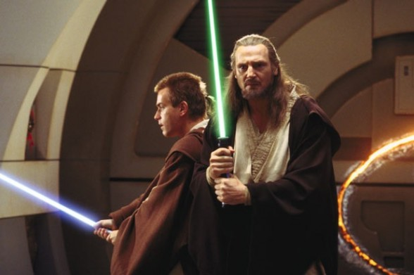 the-phantom-menace-crop-1