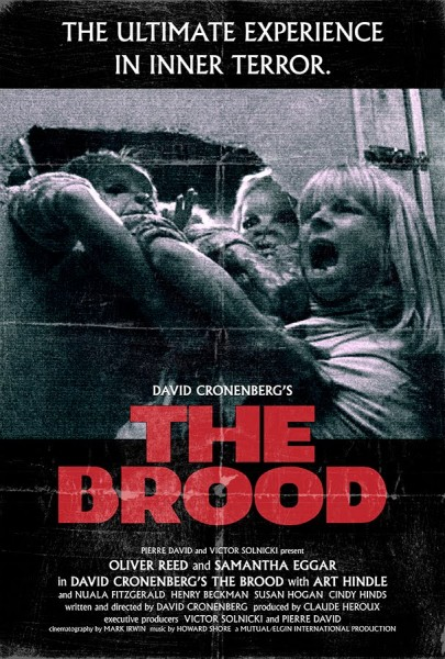 THE-BROOD