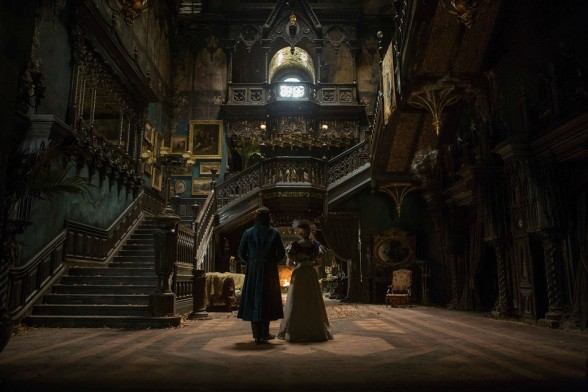 crimson-peak-house