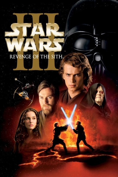 star-wars-episode-iii-revenge-of-the-sith-101906l