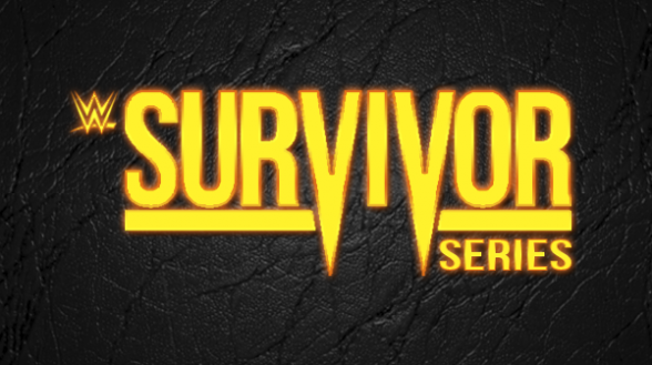 wwe-survivor-series-social