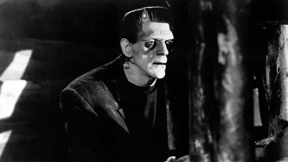 el_doctor_frankenstein_1931_3