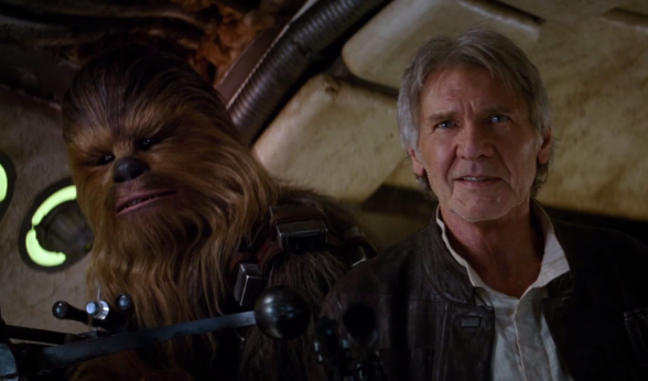 star-wars-the-force-awakens-trailer-2