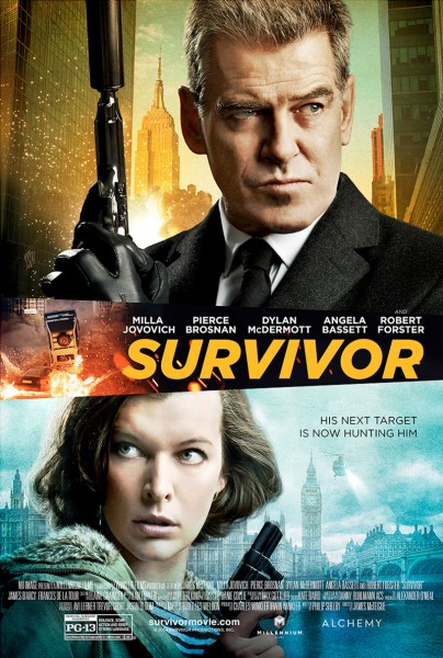 Survivor-2015-movie-poster
