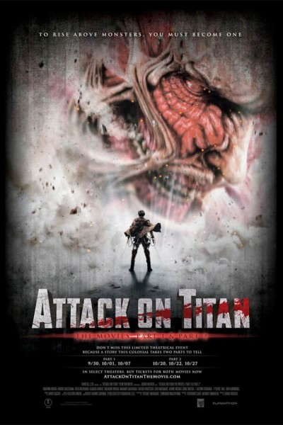 attack-on-titan-part-2