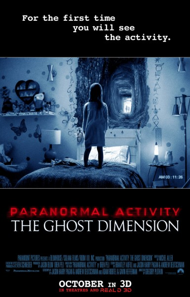 paranormal-activity-ghost-dimension-poster-01