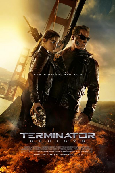 terminator-genisys-new-movie-poster