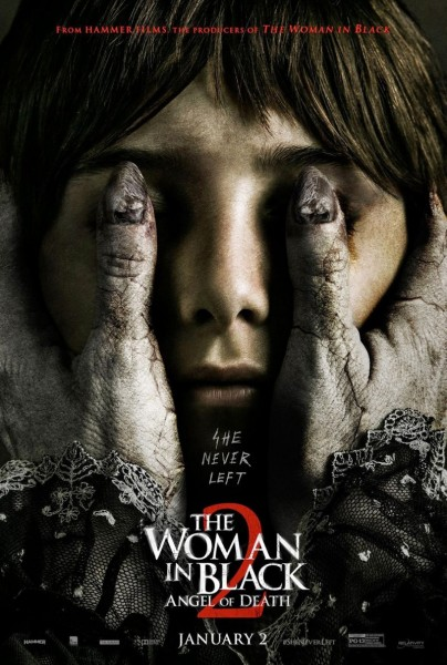 womaninblack2poster_huge