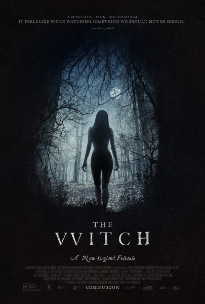 the-witch-poster1
