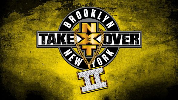 NXT-TakeOver-Brooklyn-2