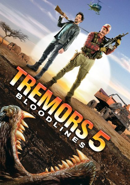 tremors-5-bloodline-562c9986944be